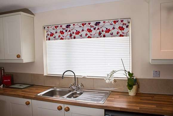 How To Install Cellular Shades