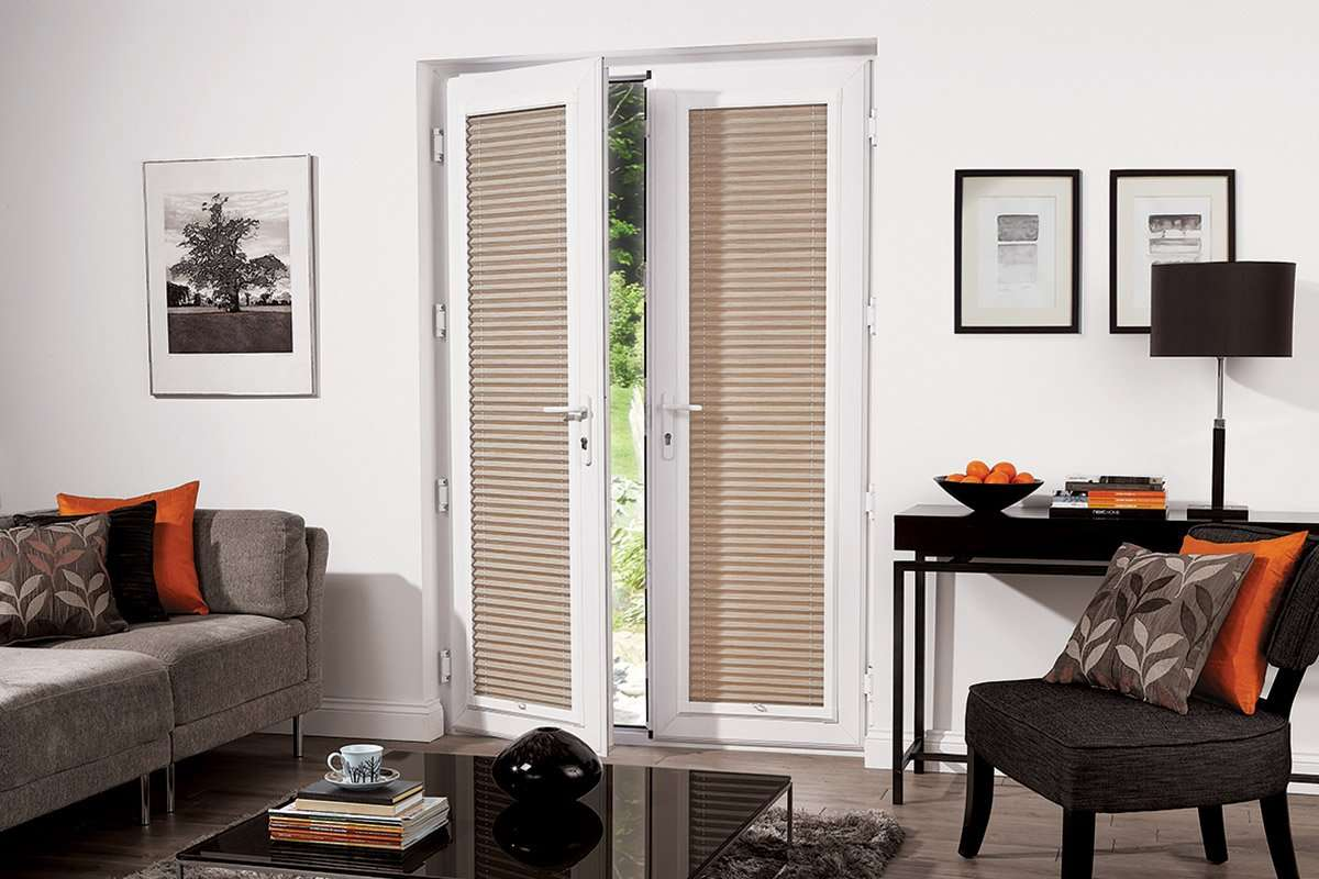 Perfect Fit Blinds : Perfect fit blinds turners shutters
